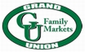 Grand_Union_Family_Markets