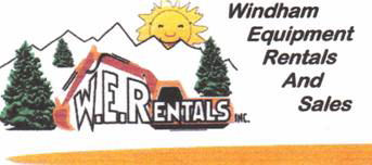 Windham_Equipment_Rental
