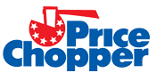 price_chopper_logo