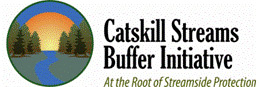 catskill-streams-buffer-initiative